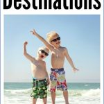 best vacation spots north america 9 150x150 Best Vacation Spots North America