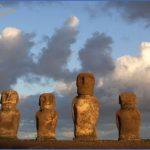 Best Vacation Spots South America_0.jpg