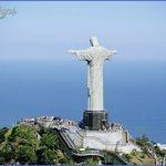 Best Vacation Spots South America_14.jpg