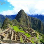 best vacation spots south america 15 150x150 Best Vacation Spots South America
