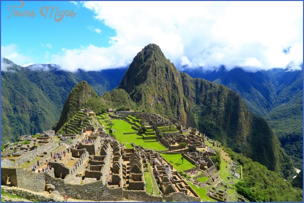 Best Vacation Spots South America_15.jpg