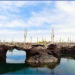 Best Vacation Spots South America_16.jpg