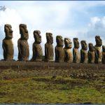 Best Vacation Spots South America_7.jpg