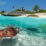 best vacations in america 0 150x150 Best Vacations In America