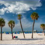 best vacations in america 10 150x150 Best Vacations In America