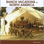 best vacations in america 13 150x150 Best Vacations In America