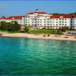 best vacations in america 3 150x150 Best Vacations In America