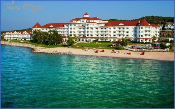 best vacations in america 3 Best Vacations In America