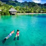 best vacations in america 5 150x150 Best Vacations In America