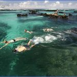 best vacations in america 6 150x150 Best Vacations In America