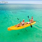 best vacations in america 7 150x150 Best Vacations In America