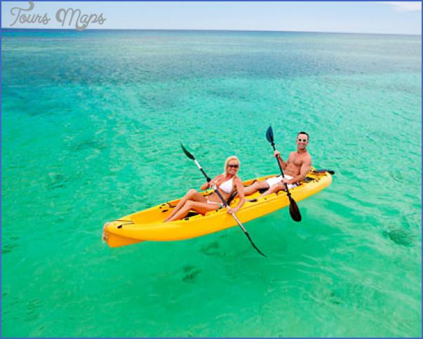 best vacations in america 7 Best Vacations In America
