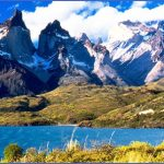 best vacations south america 10 150x150 Best Vacations South America