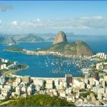 best vacations south america 14 150x150 Best Vacations South America