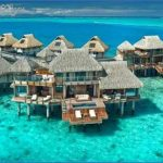 best vacations south america 17 150x150 Best Vacations South America