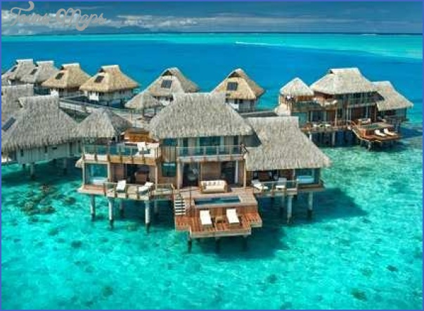 best vacations south america 17 Best Vacations South America