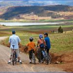 best vacations south america 18 150x150 Best Vacations South America
