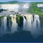 best vacations south america 19 150x150 Best Vacations South America