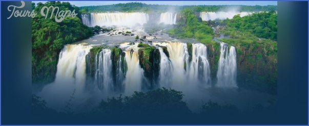 best vacations south america 19 Best Vacations South America