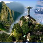 best vacations south america 31 150x150 Best Vacations South America