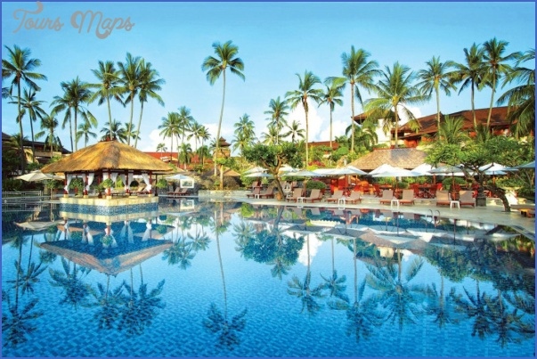 best vacations south america 32 Best Vacations South America
