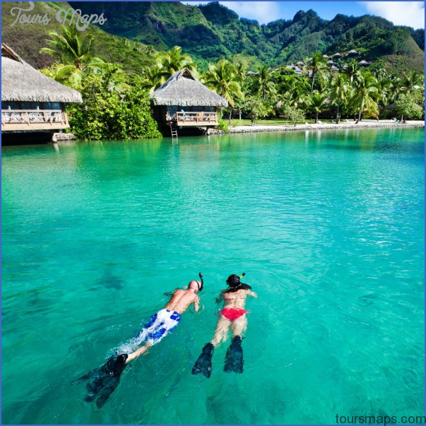 best vacations south america 33 Best Vacations South America