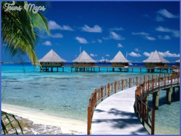 best vacations south america 6 Best Vacations South America