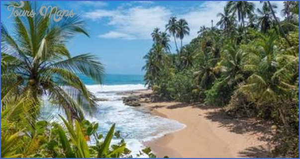 best vacations south america 7 Best Vacations South America