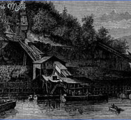 BRITAIN'S EARLIEST CANAL?_13.jpg