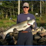 canal bait and tackle fishing report 3 150x150 Canal Bait And Tackle Fishing Report