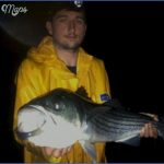 canal bait and tackle fishing report 4 150x150 Canal Bait And Tackle Fishing Report