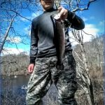 canal bait and tackle fishing report 5 150x150 Canal Bait And Tackle Fishing Report