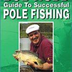 canal fishing guide 0 150x150 Canal Fishing Guide