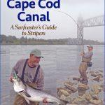 canal fishing guide 1 150x150 Canal Fishing Guide