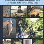 canal fishing guide 3 150x150 Canal Fishing Guide