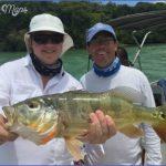 canal fishing guide 7 150x150 Canal Fishing Guide