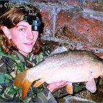 canal fishing uk 11 150x150 Canal Fishing Uk