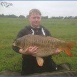 canal fishing uk 12 150x150 Canal Fishing Uk