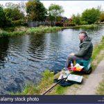 canal fishing uk 15 150x150 Canal Fishing Uk