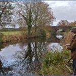 canal fishing uk 16 150x150 Canal Fishing Uk
