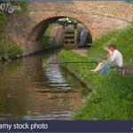 canal fishing uk 17 150x150 Canal Fishing Uk