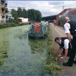 canal fishing uk 18 150x150 Canal Fishing Uk