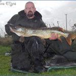 canal fishing uk 3 150x150 Canal Fishing Uk