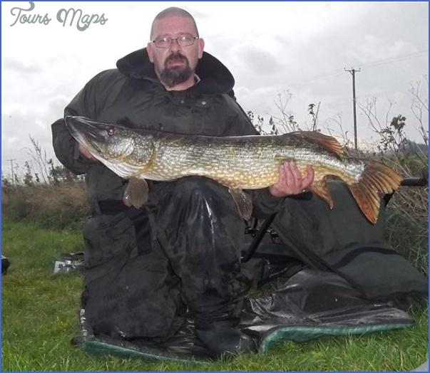 canal fishing uk 3 Canal Fishing Uk