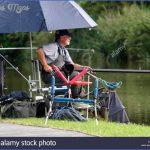 canal fishing uk 9 150x150 Canal Fishing Uk