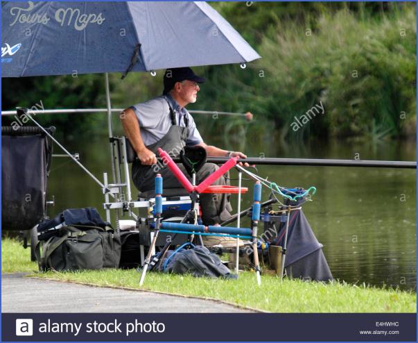 canal fishing uk 9 Canal Fishing Uk