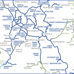 canal map uk 1 150x150 Canal Map Uk