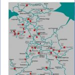 canal maps uk 14 150x150 Canal Maps Uk