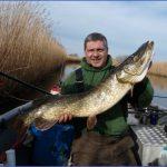 canal pike fishing 0 150x150 Canal Pike Fishing