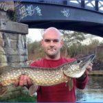 canal pike fishing 1 150x150 Canal Pike Fishing